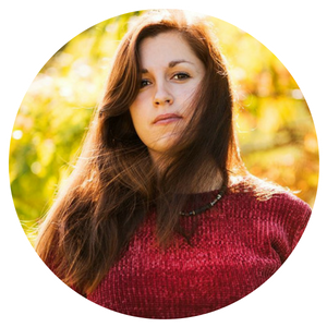 Marlène Piraud - Membre du jury des Playoffs de la Photo - Concours photo